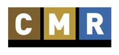 CMR Premier Appliance Installation Logo